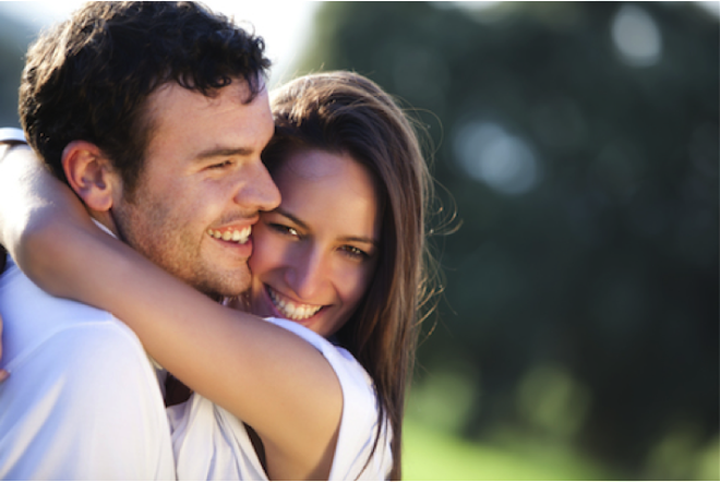 Dentist in Rogersville | Can Kissing Be Hazardous to Your Health?