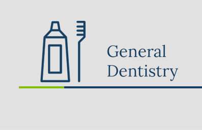 Dentist in Rogersville AL