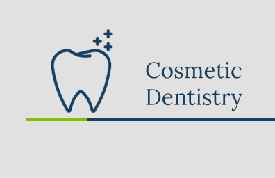 Family Dentist in Rogersville
