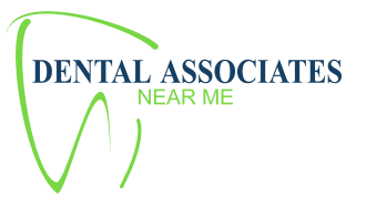 Root Canal Therapy Rogersville