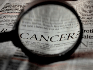 ogersville AL Dentist   Oral Cancer Screening Can Save Your Life